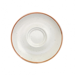 Artisan Coast All for One Saucer 16cm