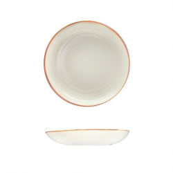 Artisan Coast Deep Coupe Bowl 25cm