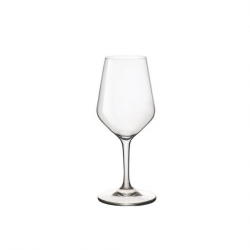 Bormioli Rocco Electra 19cl Wine Glass (24 pcs)