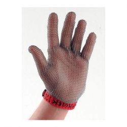 Chainmail Glove (Sold Singly)