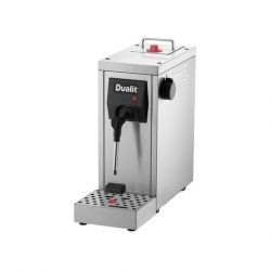 Dualit 84850 Cino Milk Steamer (Sold Singly)
