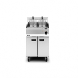 Lincat Opus 800 Electric Fryer Single 60cm Tank