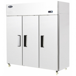Atosa YBF9237 Project Type 3 Door Fridge