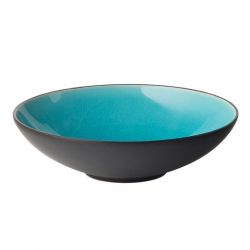 Utopia Aqua Bowl 9 inch 23cm 45oz 128cl