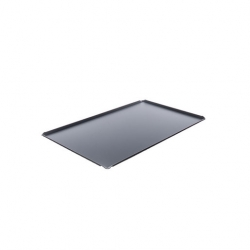 Rational Roasting / Baking Tray 2/3GN