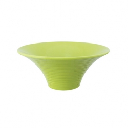 Mirage Oasis - Flared Bowl 24cm Orchard