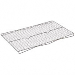 Cameron Robb Cooling Tray Stainless Steel 63 x 35cm