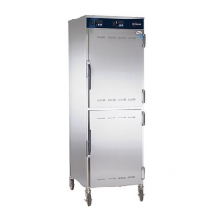 Alto Shaam Heated Holding Cabinet 174kg
