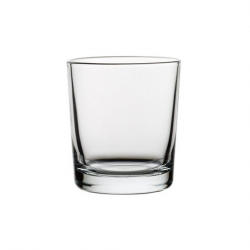 Alanya Toughened Juice Glass 6.5oz 19cl