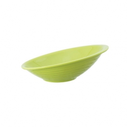Mirage Dune - Buffet Bowl 33cm Orchard
