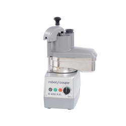 Robot Coupe R402 VV Combination Food Processor