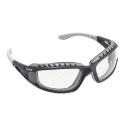 Bolle Safety Slim Fit Safety Goggles