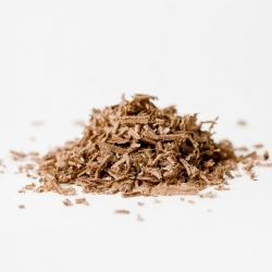 Polyscience Hickory Wood Chips For Smoking Gun 500ml