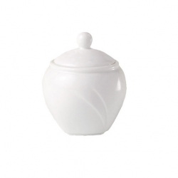 Alvo Lid For Sugar Bowl B9247 White (12 pcs)