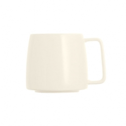 Fjords Mug 30Cl (24 pcs)