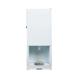Autonumis Refrigerated White Bulk Milk Dispenser 20 ltr