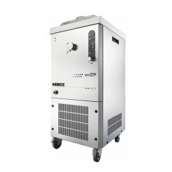 Nemox Ice Cream & Sorbet Machine 6ltr 1100w