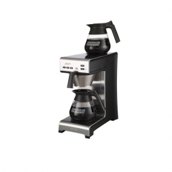 Bravilor Matic Filter Coffee Machine