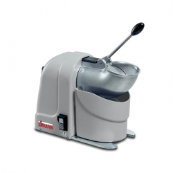 Sirman Ice Crusher 350watt 1kg Per Minute