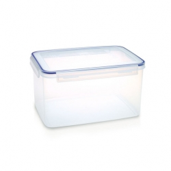 Addis Clip & Close Container 8.3ltr Rectangular