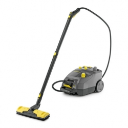 Karcher SG4/4 Steam Cleaner 4ltr