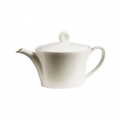 Royal Doulton Fusion Beverage Pot White 1.1ltr
