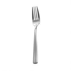 Signature Style Stirling Table Fork