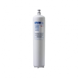 3M Disposable Filter For Ice Machines Max 3400 Ltr