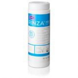 Rinza FreshMilk Cleaning Tablets - Pot of 120 x 4g