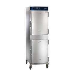 Alto Shaam Halo Heat Cook & Hold Oven 108kg