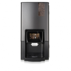 Bravilor Sego 12 Bean to Cup Coffee Machine