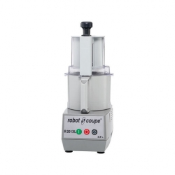 Robot Coupe R201XL Food Processor (Sold Singly)