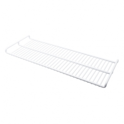 Arctica Replacement Lower Shelf For HEA704