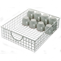 Rinsing Basket for Cups