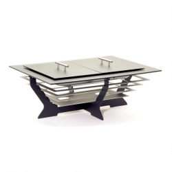 Canyon Chafing Dish- Deep Water Pan S/S Oblong (Sold Singly)