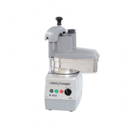 Robot Coupe R402 Mono Combination Food Processor