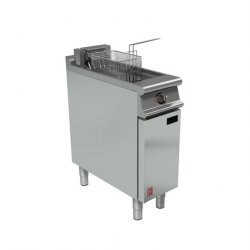 Falcon Dominator Plus Electric Fryer Single Basket