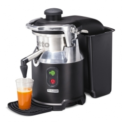Hamilton Beach Otto Juice Extractor