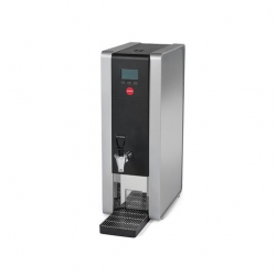 Marco Mix T8 Autofill Boiler with Filtration 2.8kW