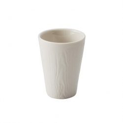 Revol Arborescence Ivory Cup 6cm