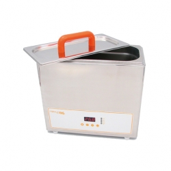 Clifton 8L Unstirred Digital Sous Vide Water Bath