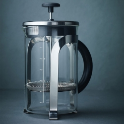 Aerolatte Cafetiere 7 Cup 800ml (Sold Singly)