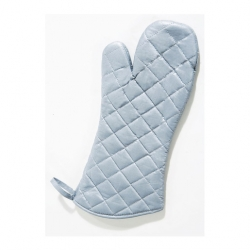 San Jamar Oven / Freezer Glove Single Mitt