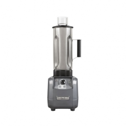 Hamilton Beach HBF600S Tournant Food Blender 1.8L SS (Sold Singly)