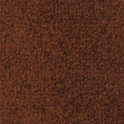 Coba Entrance Barrier Mat 0.9 x 1.5m Brown