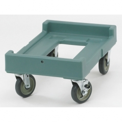 Cambro Ultra-Pan Dolly (Sold Singly)