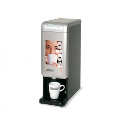 Bravilor Solo Instant Beverage Machine