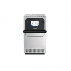 Merrychef e2S High Power Classic Rapid Cook Oven