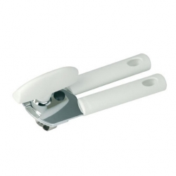 Brabantia Can Opener Hand Held