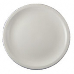 Dudson Classic White Plate Pizza / Cake 31.1cm